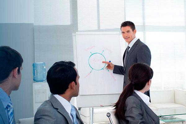 HR Seminars